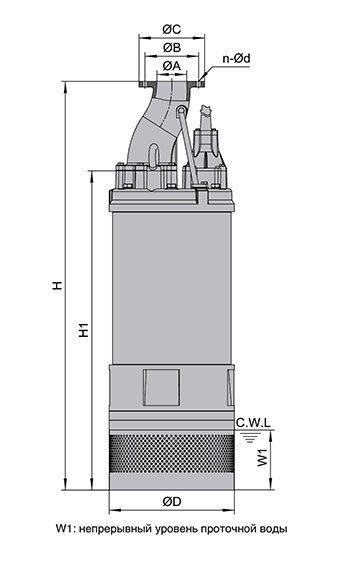 MH_22_45_scheme_grey_rus-01